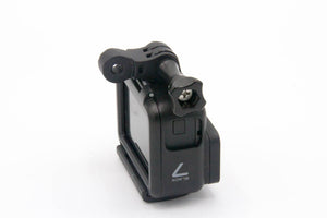 UMS™ Mount Arm for GoPro accessories