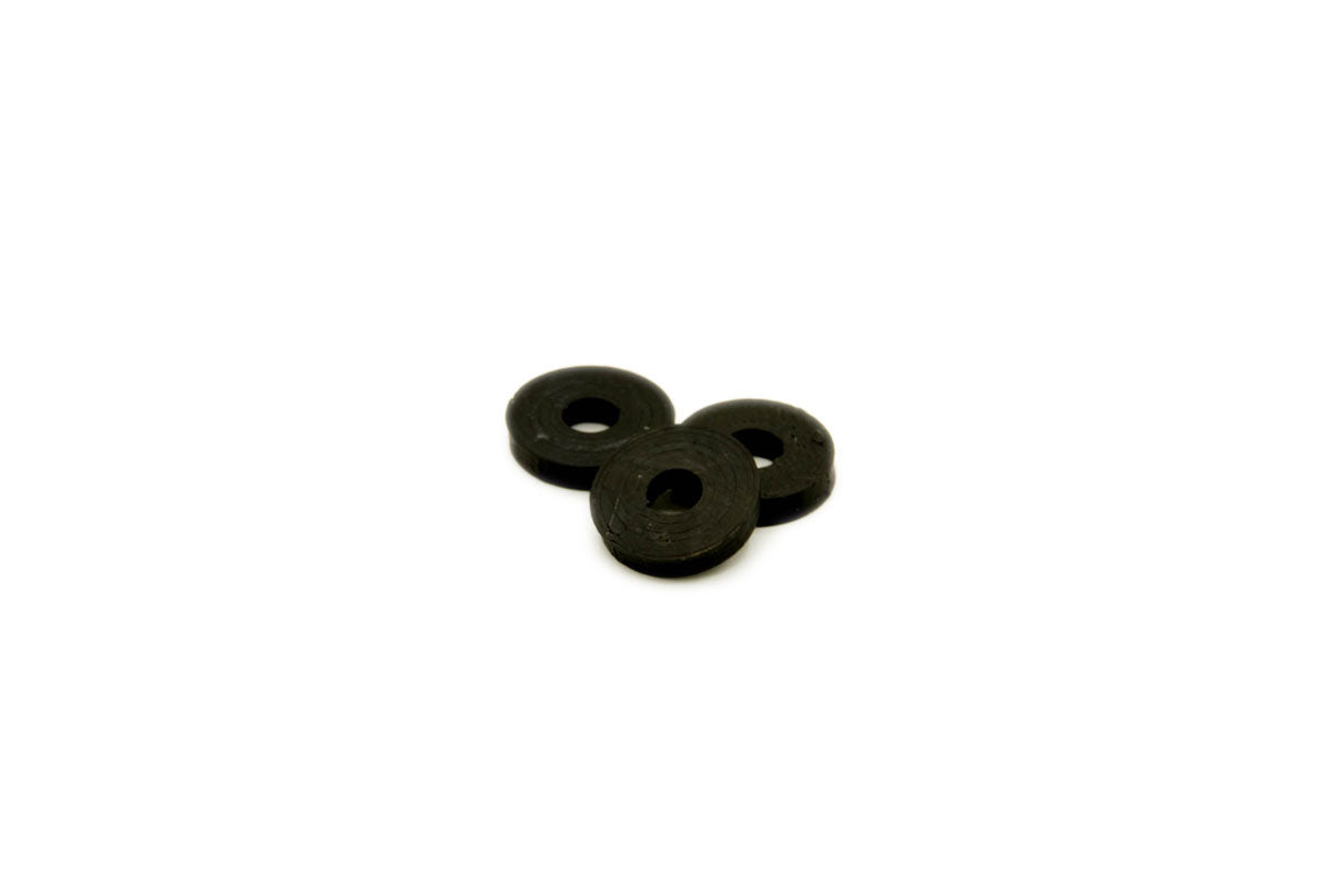 Extra UMS Spacers (pack of 3)