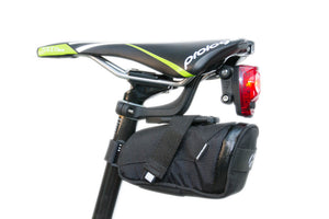 Saddlebag Adapter for UMS v2 Cigno™