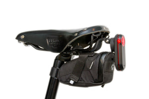 Saddlebag Adapter for UMS Oca™