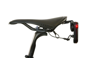 UMS™ Mount Arms for Garmin