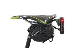 Anatra™ Universal Saddle Mount for Garmin Varia