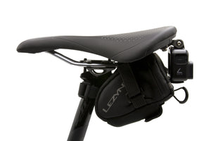 Specialized SWAT Mount for Garmin Varia
