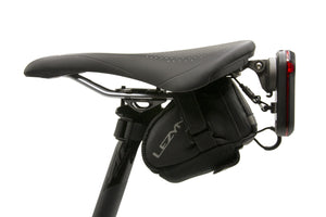 Specialized SWAT to Garmin Varia Mount