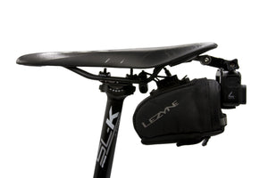Fizik Saddle Mount for Garmin Varia