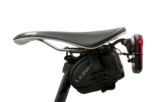 Limited Edition Anatra™ Mount for Garmin Varia