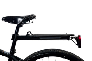 UMS v2 for Bike Racks