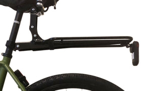 UMS™ v1 for Arkel Randonneur Rack®