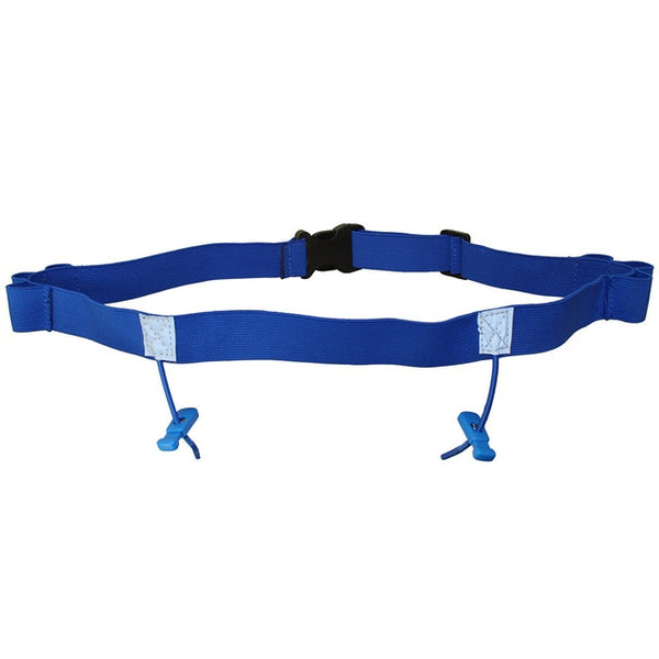 Running Race Holder Cycling Waist Pack