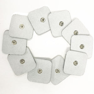 Muscle Stimulator Slimming Massager Patch