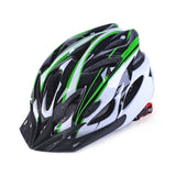 Ultralight MTB Bicycle Helmet