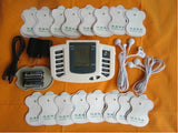 Electrical Stimulator Full Body Relax Muscle Therapy