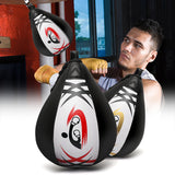 Double End Boxing Punching Bag