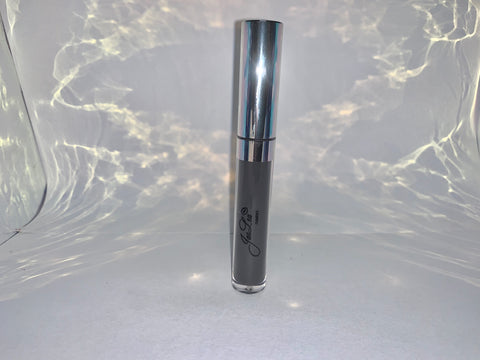 No 15 JaeLea Cosmetics long wear matte lipstick