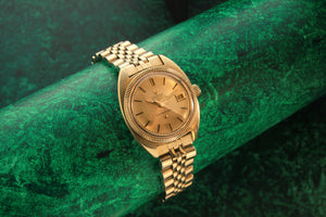 Omega lady's constellation SOLD
