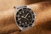 SCUBAPRO 500 AUTOMATIC DIVERS WATCH