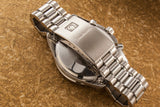 Omega Speed Master automatic