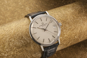 Eterna Matic 3003 SOLD