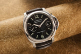 Panerai Luminor Marina SOLD