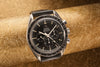 Omega Speedmaster 145.022-68 Transitional SOLD