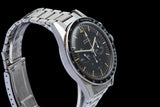 Omega Speedmaster Ed White RESERVED