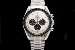 Omega Speedmaster Apollo 11 35th anniversary