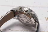 Tag Carrera 1887 SOLD
