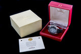 Omega Speedmaster Professional 105.012.65 sold