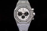 Audemars Piquet Royal Oak chronograph