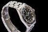 Rolex Submariner 5513 sold