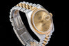 Rolex Datejust 1990. SOLD