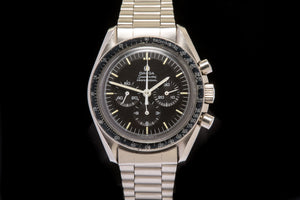 Omega Speedmaster 145 022 .69 Don Bezel