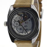 Hamilton British M.O.D wristwatch