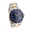 Rolex Submariner SOLD