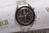 Omega Speed Master automatic sold