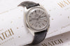 Omega Constellation Chronometer SOLD