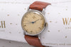 Omega Teddington 30T2 SC Sold