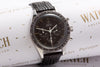 Omega Speedmaster Ed White SOLD