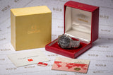 Omega Speedmaster 145 022.69  Box & Papers - SOLD