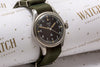 SMITHS W10 military wrist watch SOLD