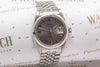 Rolex Oyster Perpetual Air King Date Sold