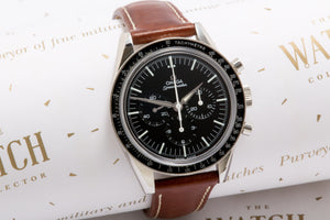 Omega Speedmaster FOIS SOLD