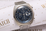 Omega Speedmaster Speedsonic SOLD