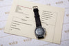 Omega Speedmaster Moon watch sold