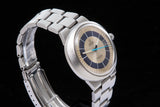 Omega Geneve Dynamic automatic - SOLD