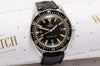 Omega Seamaster 300 Big Triangle SOLD