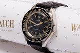 Omega Seamaster 300 ref 165 024 Full set SOLD