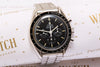 Omega Speedmaster Apollo 11 ltd edition SOLD