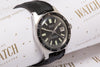 Seiko 62 MAS Divers Watch SOLD