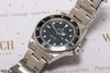 Rolex Submariner 14060M 2004 Box and papers sold